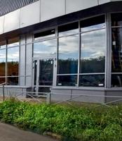 Продажа готового арендного бизнеса: магазин Винлаб, Медведково м. 90 кв.м.