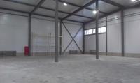 Аренда склада в Мытищах, Ярославское Шоссе, 9 км от МКАД. 1300 кв.м.