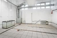 Аренда помещения под пищевое производство в БЦ Аэропорт метро. 80,2 - 200 кв.м.