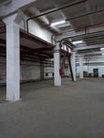 Аренда склада в Домодедово, Каширское шоссе. 740 кв.м.