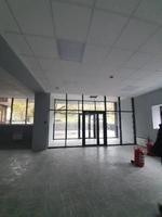 Аренда торгового помещения ЮВАО, Авиамоторная м. 210 кв.м.
