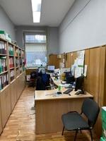 Аренда офиса ЮЗАО Профсоюзная м. 330 кв.м.