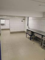 Аренда помещения под пищевое производство Люблино. 185 кв.м.