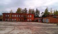 Продажа склада Егорьевское шоссе, 80 км от МКАД
