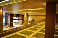 Продажа офисов в бизнес-центре ЮАО, м. Тульская