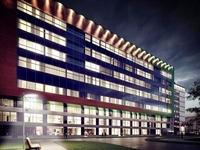Продажа офисов в бизнес-центре ЦАО, м. Таганская, 45-12000 кв.м