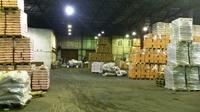 Аренда склада Горьковское шоссе, 2600 кв.м.