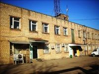 Продажа пищевого производства Каширское шоссе, 14 км от МКАД, Домодедово. ОСЗ 2500 кв.м.