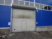 Аренда теплого склада, производства Дмитровское шоссе, Яхрома. 1200-3200 кв.м