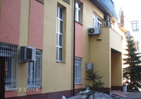 Продажа здания ЦАО, м. Парк Культуры