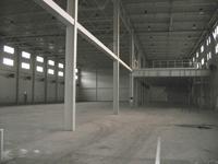 Аренда склада, производства Жуковский, Новорязанское шоссе. 3500 кв.м