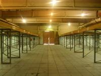Продажа помещения Таганская, 10 мин.пш., 320 кв.м.