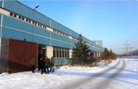 Продажа офиса Люблино, 10 мин.тр., 50 кв.м.