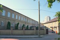 Аренда офиса ВАО, м. Сокольники