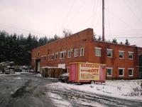 Аренда склада Ярославское шоссе, Софрино, 35 км от МКАД