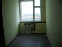 Аренда офиса ЮВАО, м. Печатники