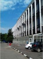 Продажа офиса Калужская, 10 мин.пш., 57 кв.м.