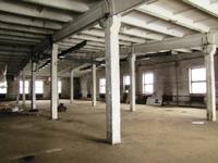 Продажа склада Истра, Новорижское шоссе, 40 км от МКАД