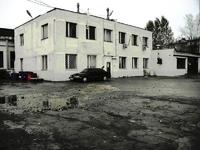 Продажа производства СВАО, м. Марьина Роща, ул. Шереметьевская. 11700 кв.м