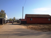 Продажа земли Обнинск, Киевское шоссе, 80 км от МКАД. 0,36 га.