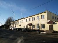 Продажа производства Симферопольское шоссе, Серпухов. Пищевое производство, 5600 кв.м