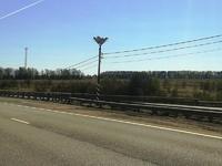 Продажа земли Симферопольское шоссе, Новая деревня. 21 га