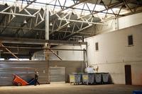 Аренда склада, производства Щелковское шоссе, Фрязино. 250 кв.м
