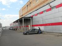 Аренда склада, производства Новорязанское шоссе, Томилино. 600 кв.м
