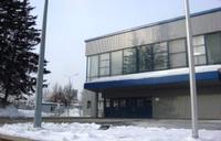 Аренда склада, производства Ленинградское шоссе, Зеленоград. 200-3000 кв.м.