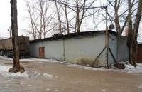 Аренда склада, производства СЗАО, м. Тушинская. 180 и 300 кв.м