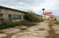 Продажа склада Симферопольское шоссе, 80 км от МКАД, 1400 кв.м.