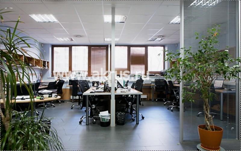 Аренда офиса 7 кв Менделеевская ростов - на-дону аренда и продажа коммерческой недвижимости