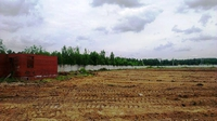 Продажа земли Новорижское, Волоколамское шоссе, Трусово. 3 га
