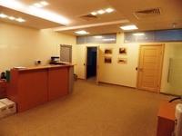 Аренда офиса ЮЗАО, м. Профсоюзная. 504 кв.м