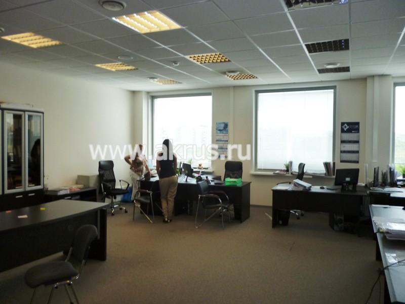 Аренда офиса в сао москвы недорого аренда офисов сатурн