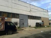 Аренда склада, производства Каширское шоссе, Видное. 280 кв.м