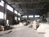 Продажа производства Киевское шоссе, Калуга. 5170 кв.м.