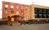 Аренда склада Боровское шоссе, Солнцево. 800-3200 кв.м