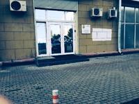 Аренда торгового помещения ЦАО, м. Октябрьская, ул. Житная. 250 кв.м