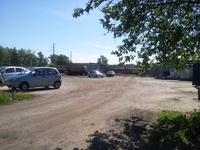Аренда открытой площадки Егорьевское шоссе, Егорьевск. 2500-5000 кв.м