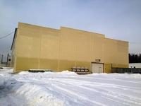 Склад, производство Щелковское шоссе, Фрязино. 2219 кв.м. Аренда / Продажа