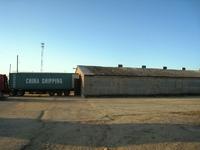 Аренда склада, производства Новорязанское шоссе, Заворово. 1700-3600 кв.м