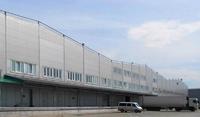 Аренда склада Щелково, Щелковское шоссе,  15 км от МКАД. Склад класса А 1000-19360 кв.м.