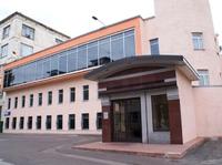 Аренда здания ЮЗАО, м. Ленинский проспект. 3543 кв.м