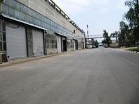 Аренда склада Каширское шоссе, Видное. 4300 кв.м