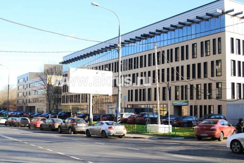 Аренда офиса 60 кв Авиамоторная улица портал поиска помещений для офиса Маршала Тухачевского улица
