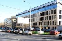 Аренда офиса в бизнес-центре ЮВАО, Авиамоторная м, 10 мин.пш, ул. Синичкина 2-я.  60-2000 кв.м.