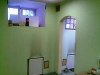 Продажа помещения ЦАО, м. Курская, Подсосенский пер. 212 кв.м