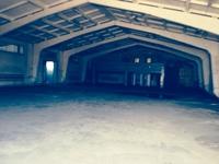 Аренда склада, производства Каширское шоссе, Котляково. 910 кв.м