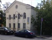 Аренда офиса СЗАО, м. Октябрьское Поле. 70 кв.м